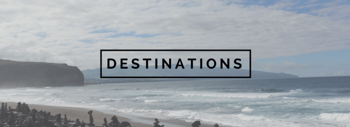 Suitcase Six DESTINATIONS--1024x374 Travel Posts