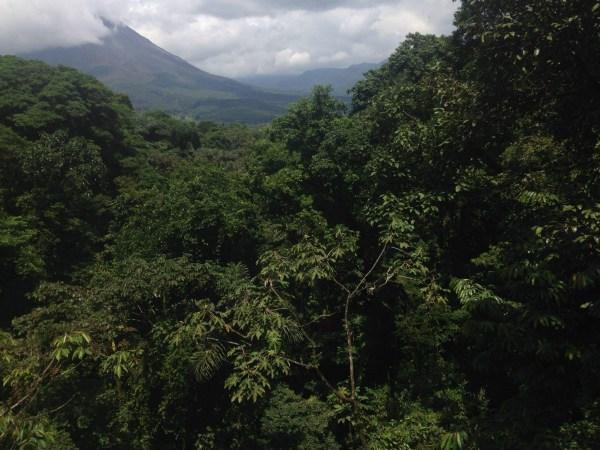 Suitcase Six Costa-Rica GLOBAL DIRECTORY: COSTA RICA