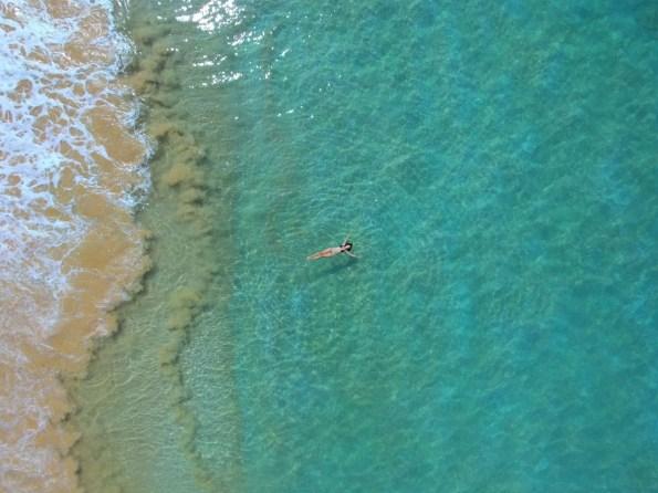 Suitcase Six Maui Woman of the Week: A Celebration