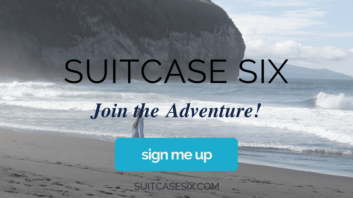 Suitcase Six MAILING-LIST-CLICKABLE-PHOTO-2 Why You Should Consider Workaway