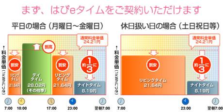 graph_index_4.jpg