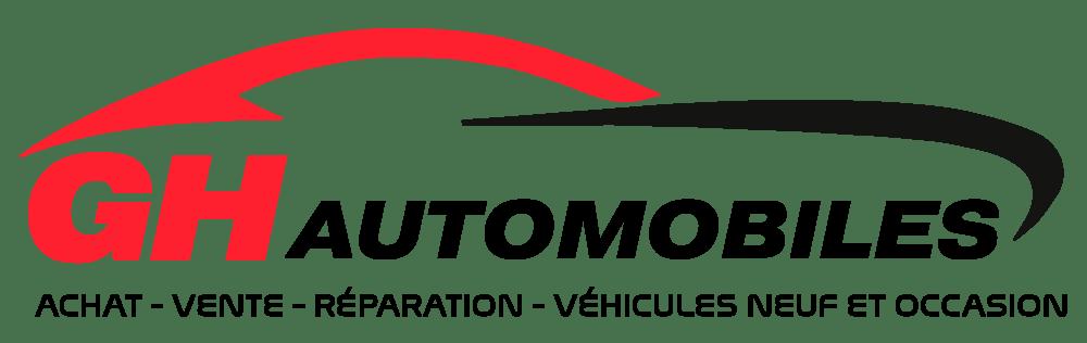 gh automobiles mecanique generale