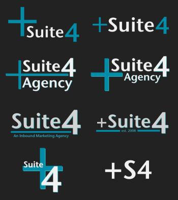 Logo-Design-Progression