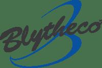 Blytheco IT service management company logo