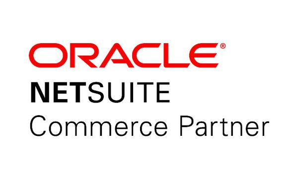 NetSuite SuiteCommerce Developer