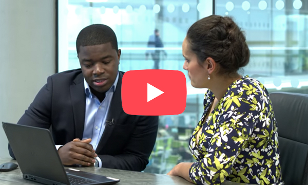 NetSuite Videos - Overview & By Role