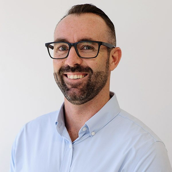 Nick-Graves-ERP-Solution-Consultant