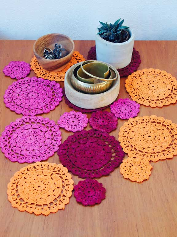 bohodoily_feature1