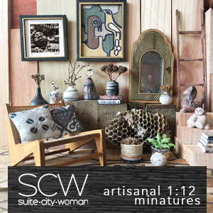SCW miniature store ad