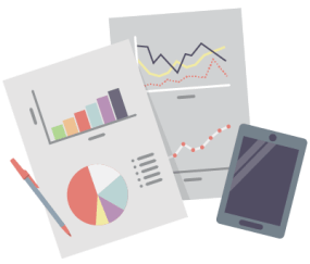 CRM, Customer Relationship Management (CRM)