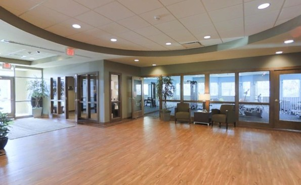 coventry-apartments-glendale-wi-lobbyfitness-center