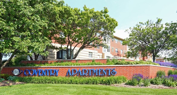 coventry-apartments-glendale-wi-primary-photo(1)