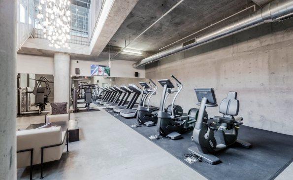 Fitness-390554