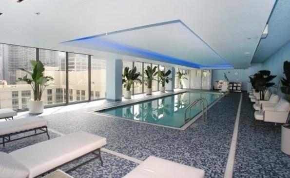 state grand pool