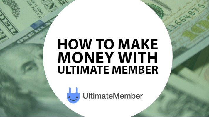 How To Monetize Your Ultimate Member Community