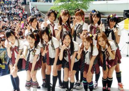 """toyonaka girls 「club 17 mile drive fuse -クラブセブンティーンマイルドライブ豊中- 」は""""心に響く時間をお届けする""""、大人のためのクラブブランドです。-この道を抜ければまた会える."""