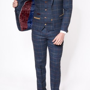 eton-navy-multi-tonal-check-three-piece-suit-suits-distributors-1