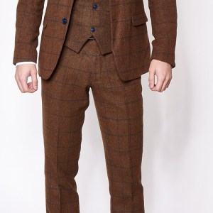 tb4-mens-brown-tweed-three-piece-designer-suit-wedding-country-style_suits_distributors_1