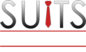 Suits Distributors