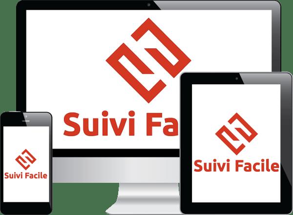 Application mobile multi support (smartphone et tablette)