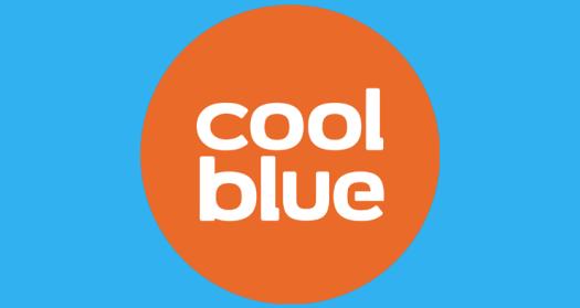 suivre mon colis COOL BLUE