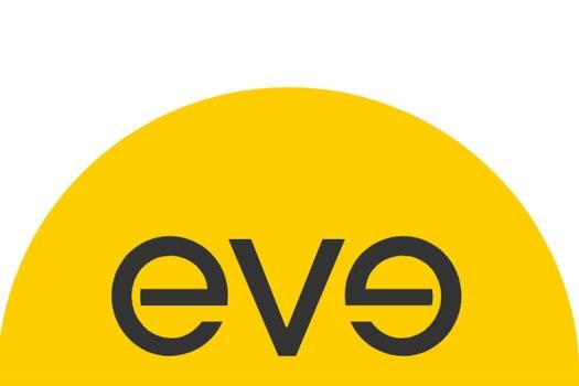 suivre mon colis Eve matelas