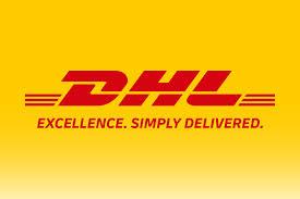 suivre-mon-colis-DHL-1