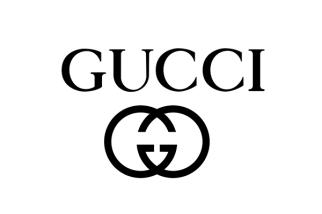 gucci-logo-suivre-mon-colis
