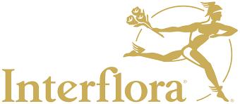 INTERFLORA-suivre-mon-colis