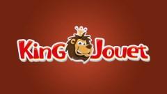 KING-JOUET-suivre-mon-colis-jpg