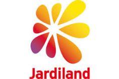 jardiland-suivre-mon-colis