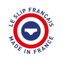 le-slip-français-suivre-mon-colis-jpg