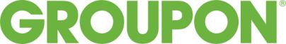 suivre ma commande GROUPON – Groupon : des bons plans sur les restaurants, les salles de sport