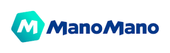 suivre ma commande MANOMANO – ManoMano : Achat en ligne bricolage, rénovation et jardinage