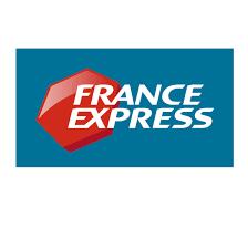 Suivre mon colis chez FRANCE EXPRESS – Transport express de colis en France, Europe et Monde