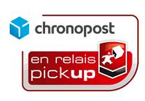 Suivre mon colis chez PICKUP – Pickup : premier réseau de relais   Pickup