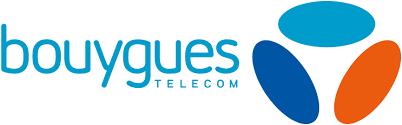 bouyguestelecom-suivremacommande-bouyguestelecom
