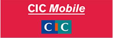 suivre ma commande CIC MOBILE
