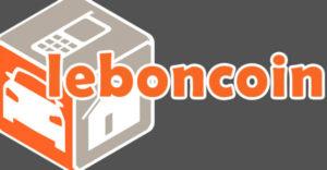 problème annonce LEBONCOIN - LE BON COIN - contacter le service client du boncoin