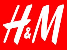 suivre ma commande H & M
