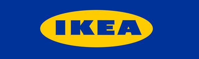suivre ma commande IKEA