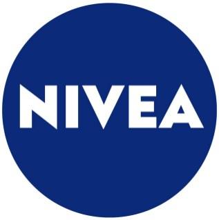 suivre ma commande NIVEA