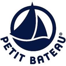 suivre ma commande PETIT BATEAU