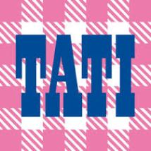 suivre ma commande TATI - suivre mon colis TATI - suivi de colis TATI1