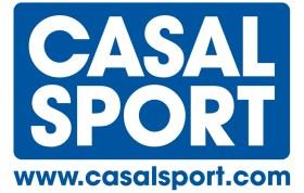 suivre ma commande CASAL SPORT - suivre mon colis CASAL SPORT - suivi de colis CASAL SPORT