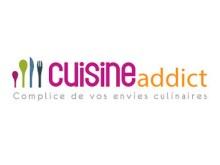 suivre ma commande CUISINE ADDICT - suivi de commande CUISINE ADDICT - suivre mon colis CUISINE ADDICT