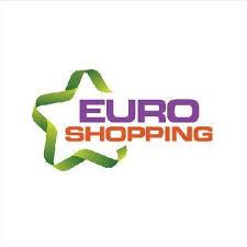suivre ma commande EURO SHOPPING - suivi de commande EURO SHOPPING - suivre mon colis EURO SHOPPING