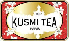 suivre ma commande KUSMI TEA - suivi de commande KUSMI TEA - suivre mon colis KUSMI TEA
