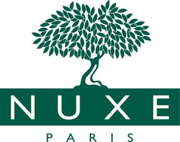 suivre ma commande NUXE - suivi de commande NUXE - suivre mon colis NUXE