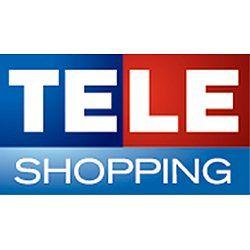 suivre ma commande TELESHOPPING - suivi de commande TELESHOPPING - suivre mon colis TELESHOPPING